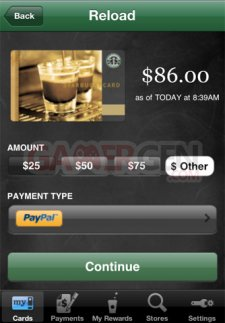 Images-Screenshots-Captures-The-Starbucks-Coffee-Card-Mobile-334x480-20012011-03
