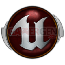Images-Screenshots-Captures-Unreal-Engine-Logo-03032011