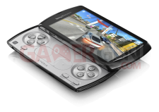 Images-Screenshots-Captures-Xperia-Play-1024x723-03032011
