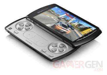 Images-Screenshots-Captures-Xperia-Play-1024x723-03032011