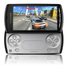 Images-Screenshots-Captures-Xperia-Play-1024x990-03032011