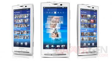 Images-Screenshots-Captures-Xperia-X10-13012011-2