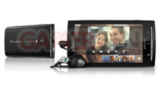 Images-Screenshots-Captures-Xperia-X10-13012011