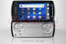 Images-SCreenshots-Capturessony-ericsson-xperia-play-07022011