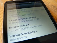 Informations-logiciel-2_Sense-4
