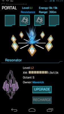 ingress-projet-niantic-screenshot-android- (3)