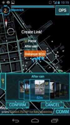 ingress-projet-niantic-screenshot-android- (5)