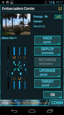 ingress-projet-niantic-screenshot-android- (6)