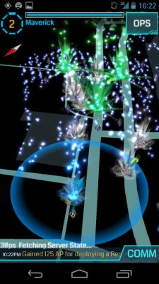ingress-projet-niantic-screenshot-android- (8)