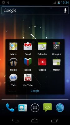 interface-screenshot-android-ice-cream-sandwich-9