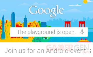 invitation-google-29-10-2012-playground-open