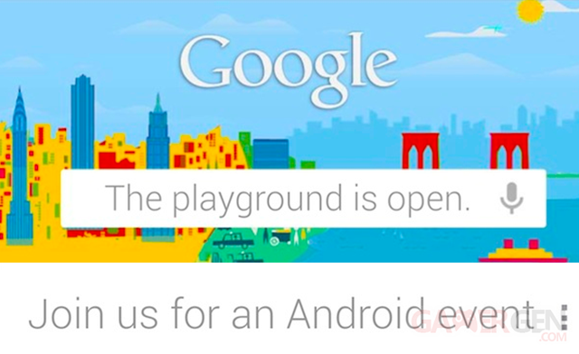 invitation-google-29-10-2012-playground-open