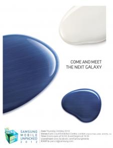 invitation-presentation-samsung-galaxy-s-iii-s3-londres-2012