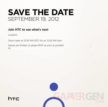 invitation-presse-htc.