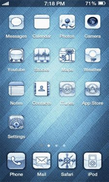 iphone-4s-screen-application-android-transformer-smartphone-ios-3