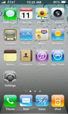 iphone-4s-screen-application-android-transformer-smartphone-ios