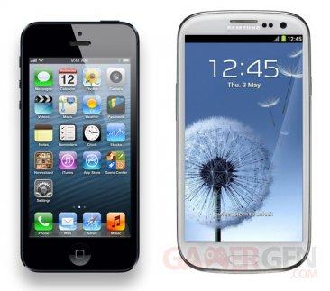 iphone-5-vs-galaxy-s3