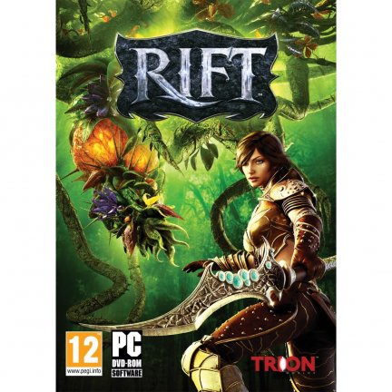 jaquette-cover-boxart-rift-pc