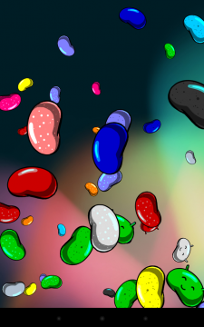 jelly-bean-easter-egg