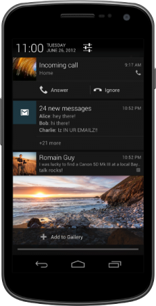 jelly-bean-notifications