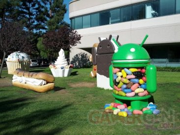 jelly-bean-statue-googleplex