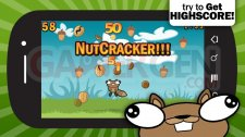 jeu-gratuit-android-noogra-nuts