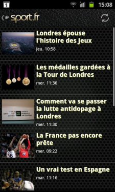 jeux-olympiques-2012-screenshot-android- (2)