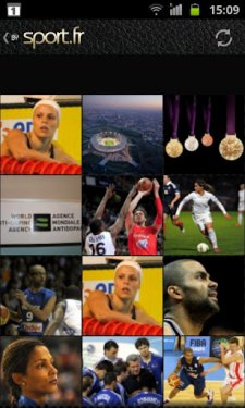 jeux-olympiques-2012-screenshot-android- (4)
