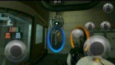 kainy-android-3