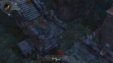lara-croft-and-the-guardian-of-light-arrive-sur-xperia-play0003_1