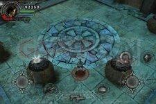 lara-croft-and-the-guardian-of-light-iphone-ipod-2