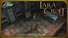 lara-croft-guardian-light-screenshot-android- (1)
