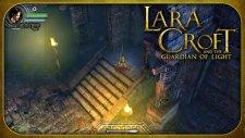 lara-croft-guardian-light-screenshot-android- (3)