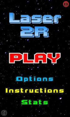 laser-2r-screenshot-android- (1)