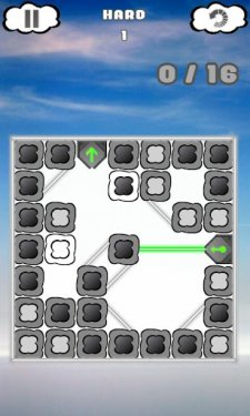 laser-2r-screenshot-android- (3)
