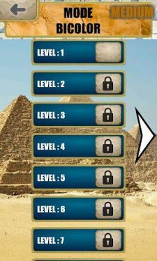 laser-2r-screenshot-android- (5)