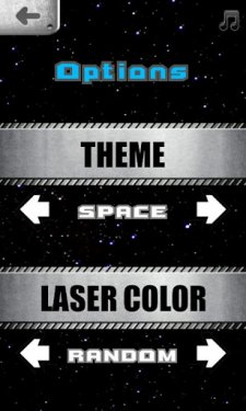 laser-2r-screenshot-android- (7)