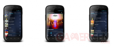 lecteur-musique-cyanogenmod-9