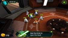 lego-star-wars-yoda-chronicles-screenshot-android- (1)