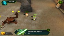 lego-star-wars-yoda-chronicles-screenshot-android- (2)