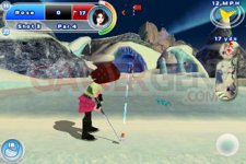 Let's Golf 2 HD Let's Golf 2 HD  (1)