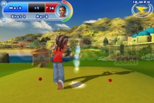 Let's Golf 2 HD Let's Golf 2 HD  (3)
