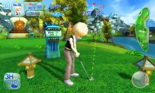 lets golf 3 android game 3