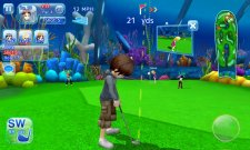lets golf 3 android game 4