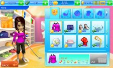 lets golf 3 android game 5