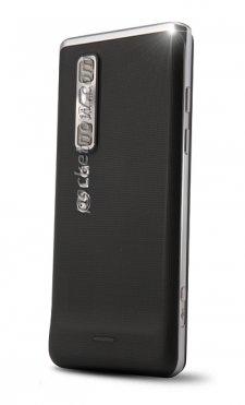 LG-CX2-back