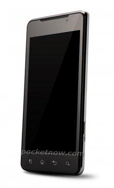 LG-CX2-front