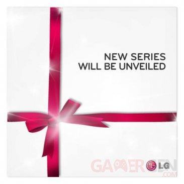 lg-devoile-nouvelles-series-cadeau