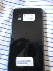 lg-e960-nexus-photo- (3).