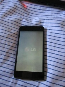 lg-e960-nexus-photo- (5).